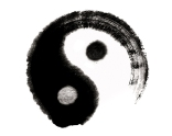 Yin.Yang_