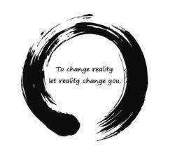 zen-quotes-4