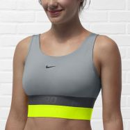 Typical Sports Bra