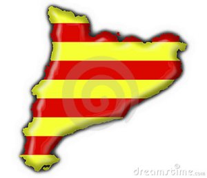 catalonia-button-flag-map-shape-4700394